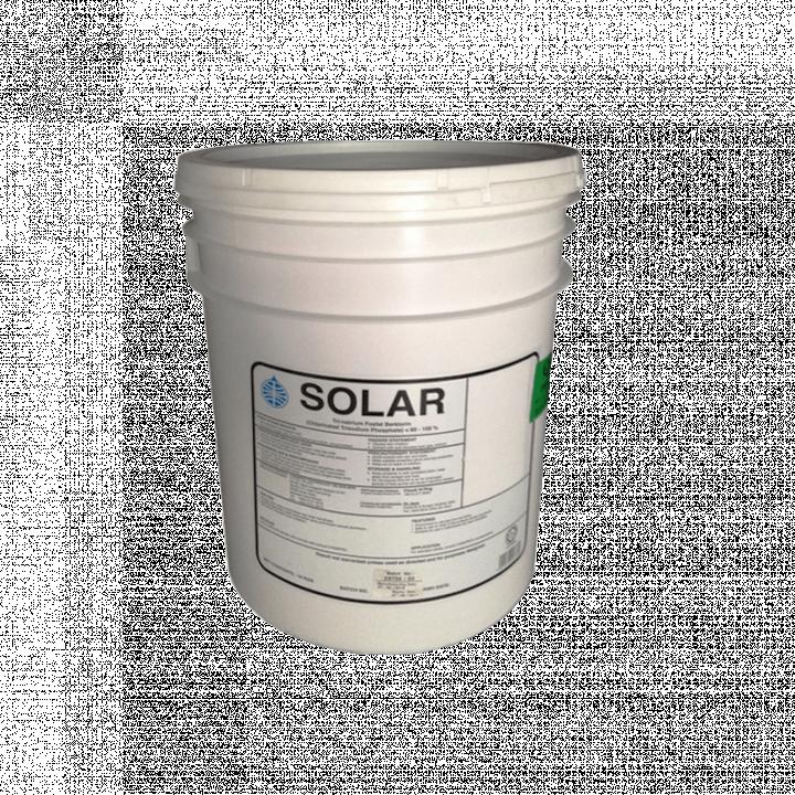 Hóa chất vệ sinh thiết bị, dụng cụ nhà bếp Chempro SOLAR
