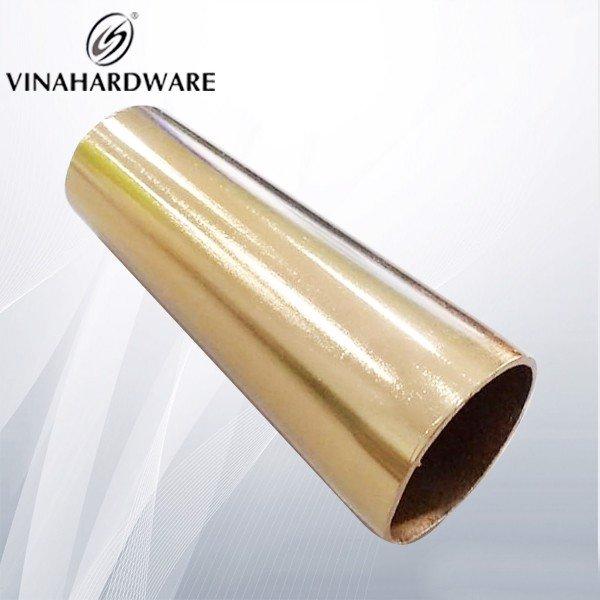 Ống côn màu đồng (nhiều loại) VNH2923588