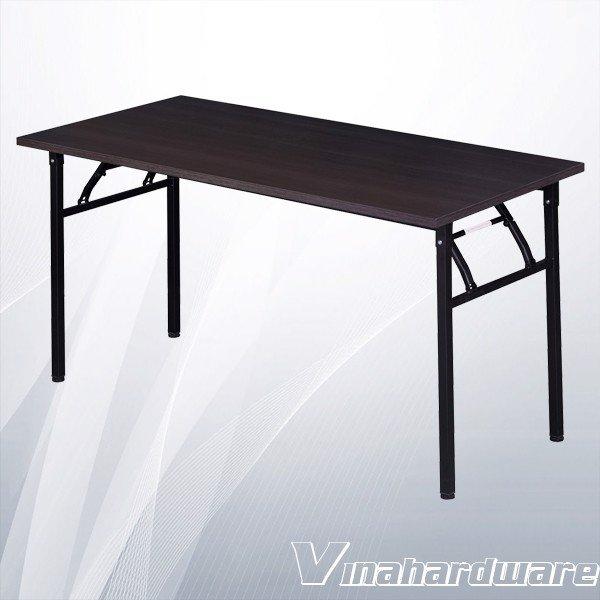 Khung sắt chân bàn gấp xếp gọn (nhiều loại) VNH028458 (không ván)