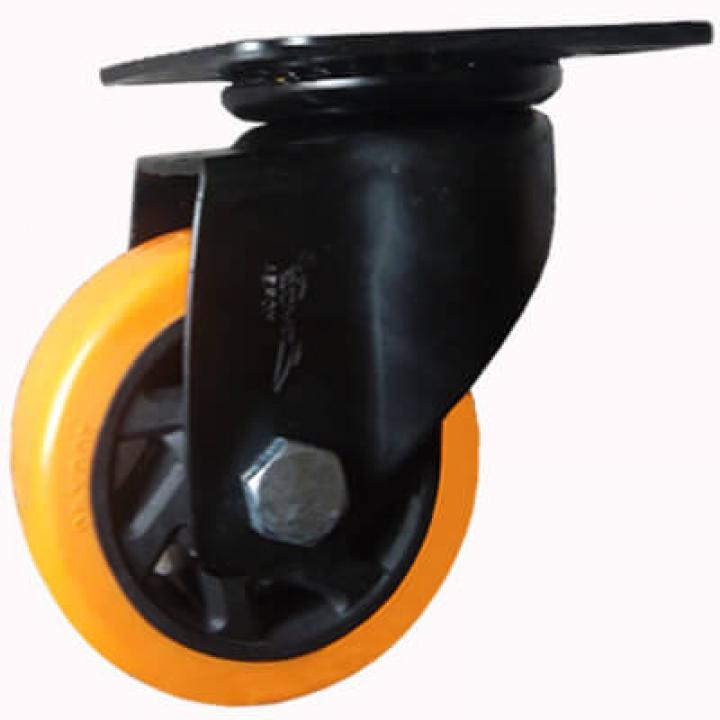 Bánh xe tải trọng trung bình Ethos 291UMH100P45