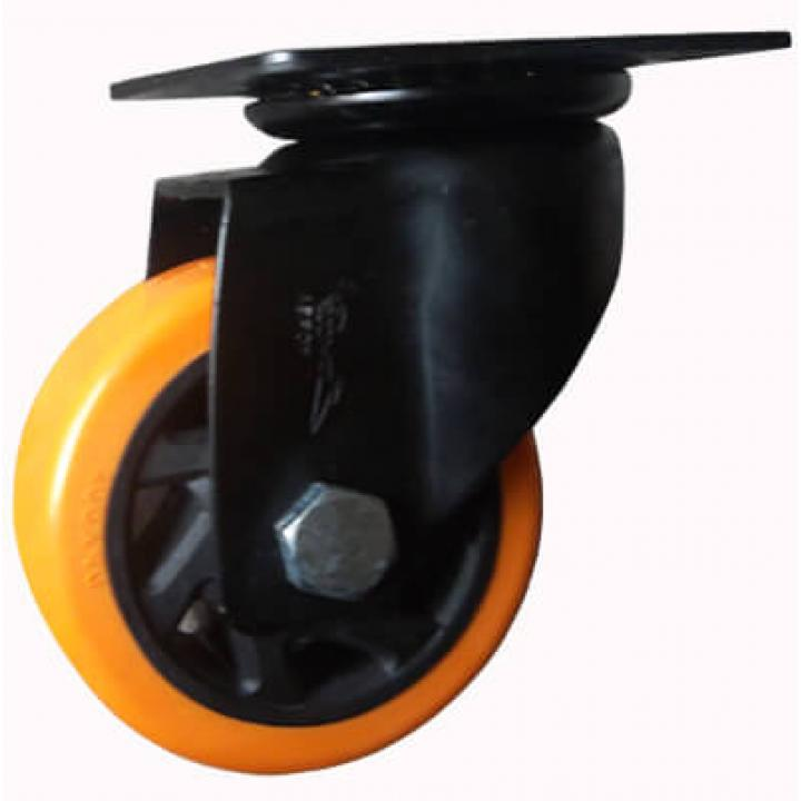 Bánh xe tải trọng trung bình Ethos 291UMH125P45