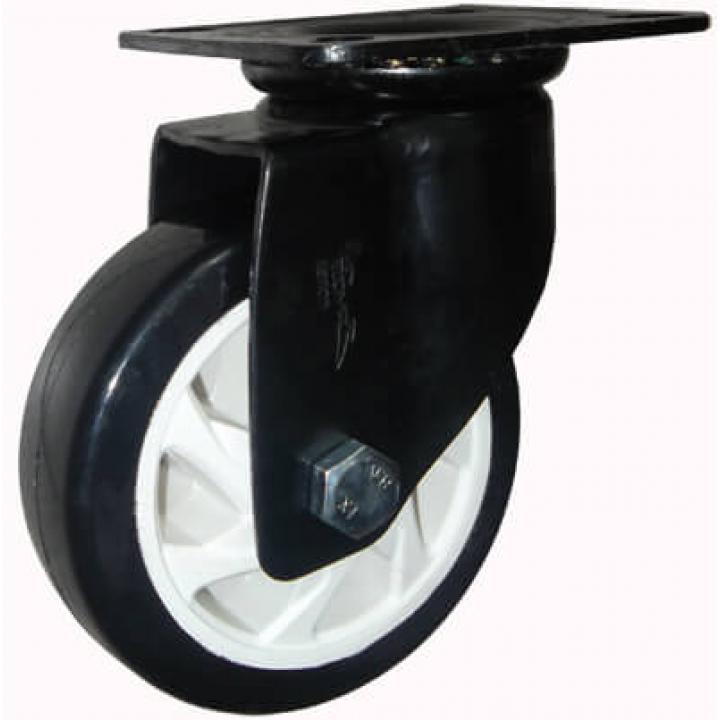 Bánh xe tải trọng trung bình Ethos 291NMH125P45