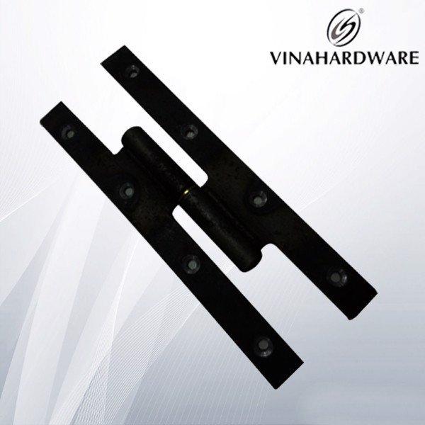 Bản lề lá cửa đi tháo rời Vinahardware HVT08206