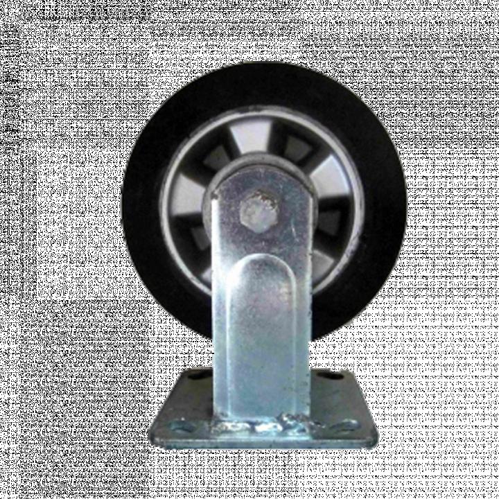 Bộ bánh xe đẩy lồng 6 inch NRB150