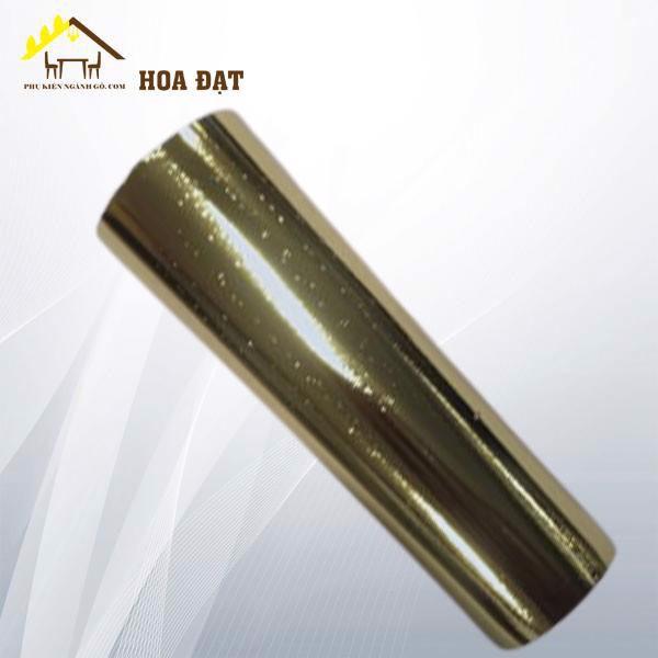 Ống côn 44mm - 47mm dài 80mm - xi mạ đồng VNH2923633 (cái)