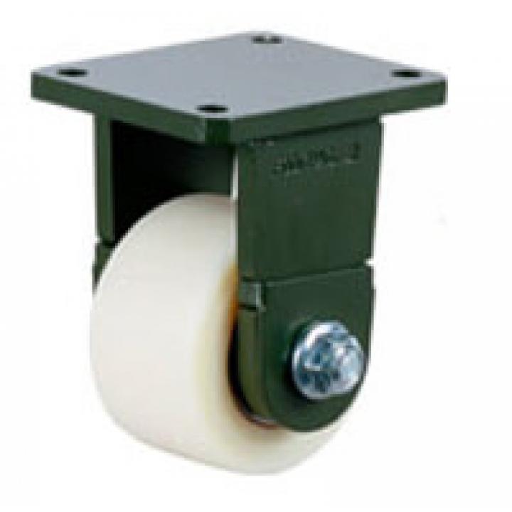 Bánh xe tải trọng nặng Nylon Footmaster GXT-080A-RF-MCD