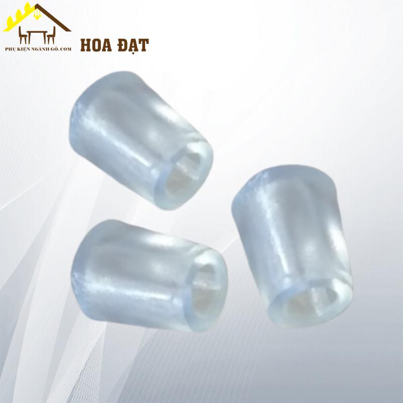 Nút chụp ống nhựa phi 5mm PB5L (Kg)