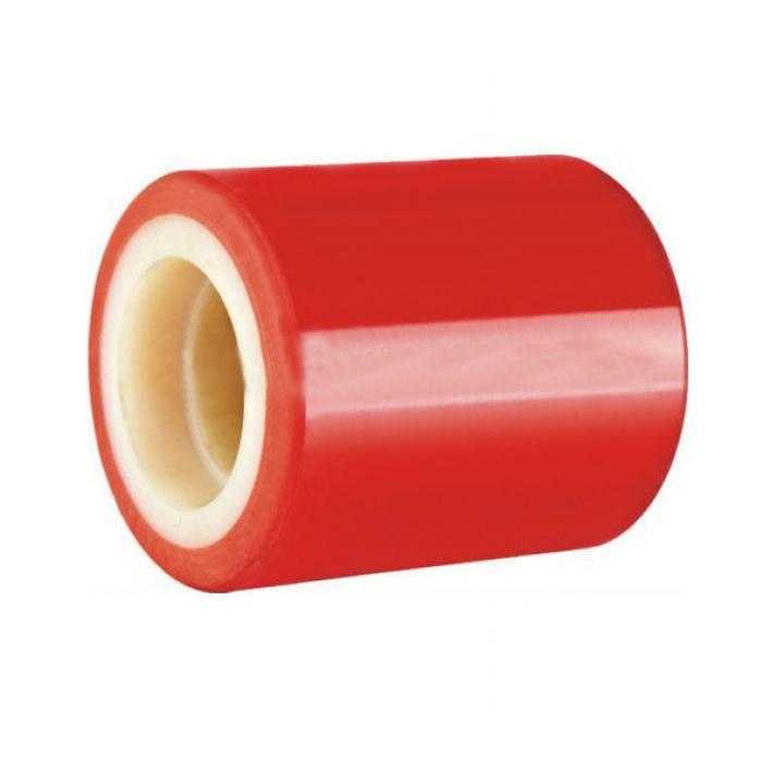 Bánh Xe PU Nylon 80x90 mm