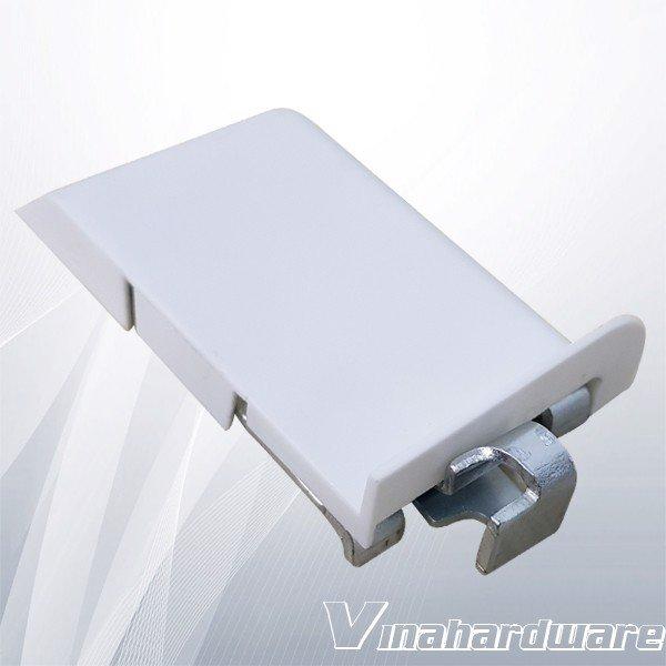 Pát sắt móc treo tủ bếp SP286076 (Cặp)