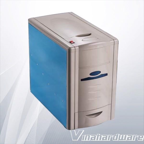 Thùng đựng gạo âm tủ cao cấp tủ rộng 300mm VNR SP028463 (Cái)