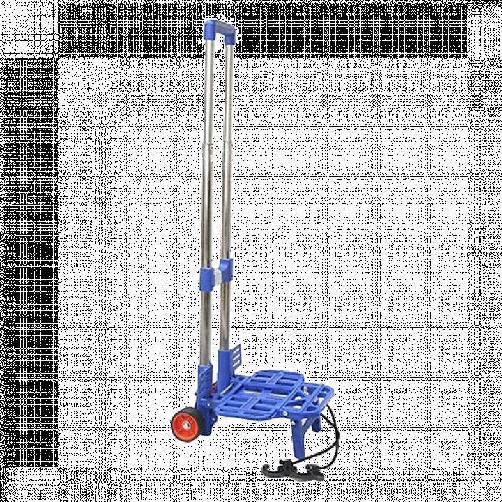 Xe kéo đi chợ đa năng Vifami RTV-410S