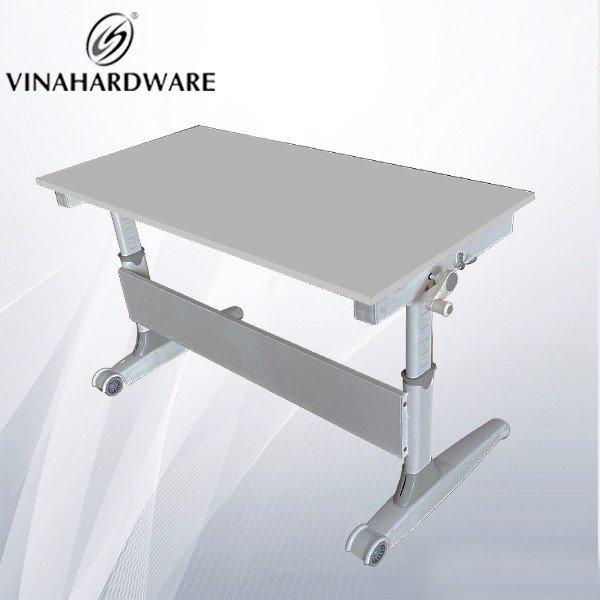Khung bàn điều chỉnh độ cao | Bàn làm việc bàn văn phòng VNH2923521