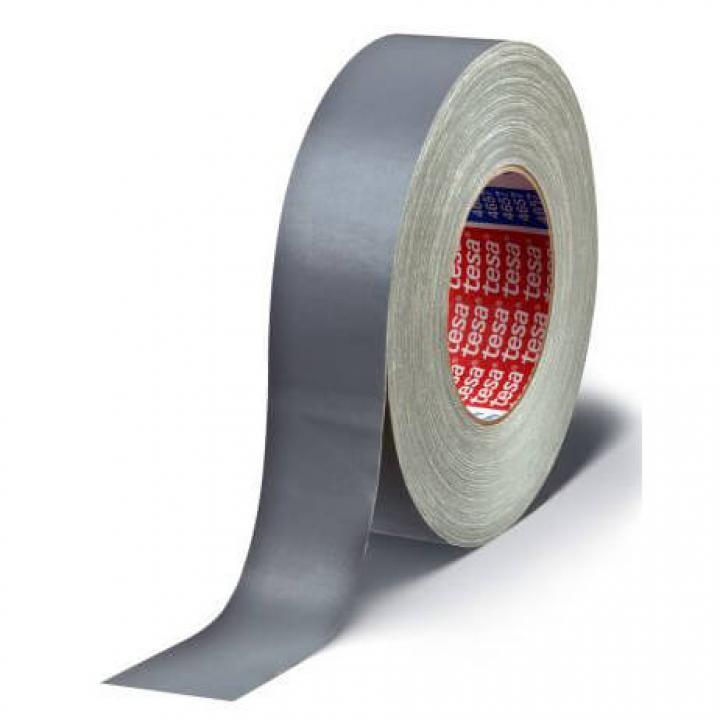 Băng keo 2 mặt THL chịu nhiệt 80 độ C, 48mm x30yard