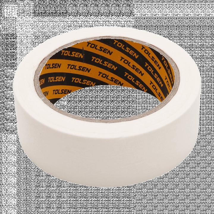 Băng keo giấy Tolsen 50245 24 mm x 30 m