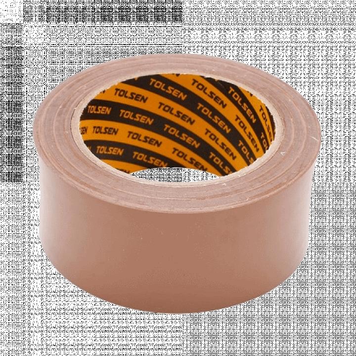 Băng keo vàng Tolsen 50212 4.8 cm*50 m