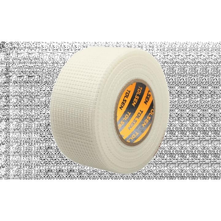 Băng keo lưới Tolsen 50270 48 mm*45m