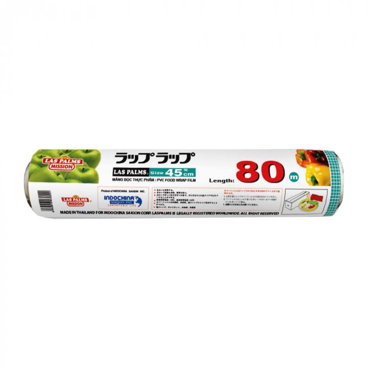Màng bọc thực phẩm LasPalm MBTP00070599