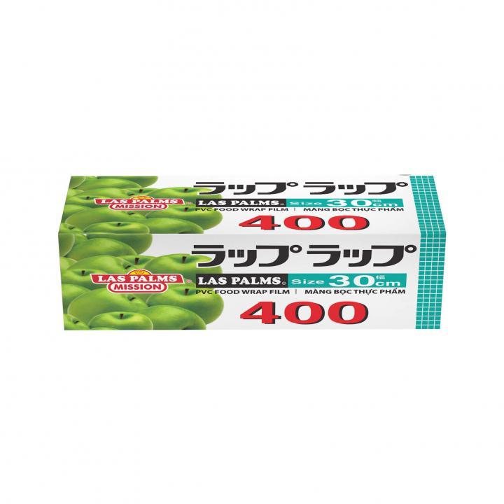 Màng bọc thực phẩm LasPalm MBTP00006095