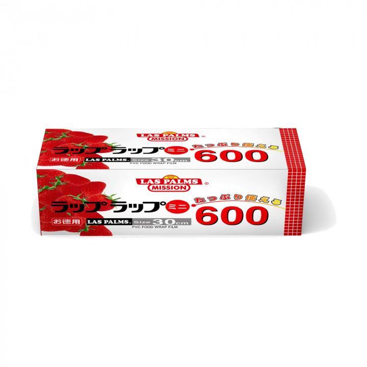 Màng bọc thực phẩm LasPalm MBTP00006071