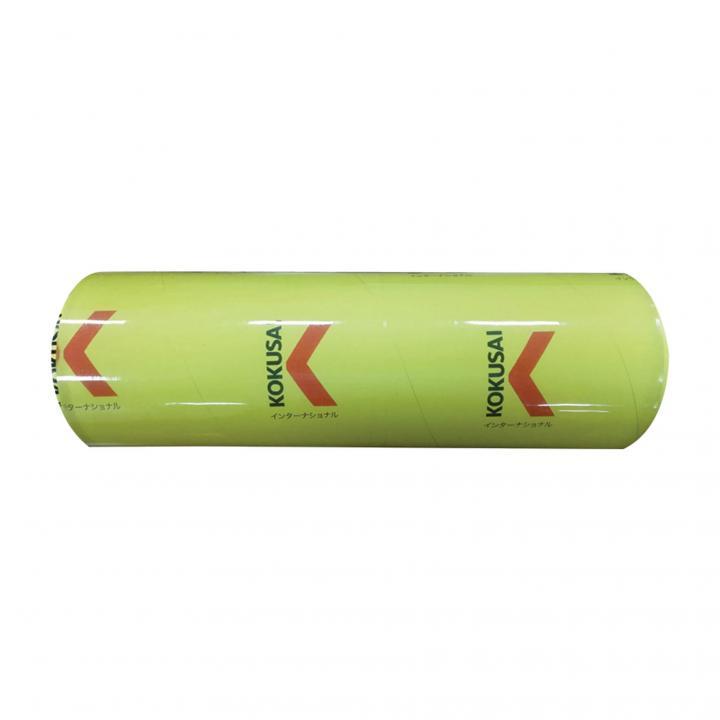 Màng bọc thực phẩm Kokusai MBTP00000062