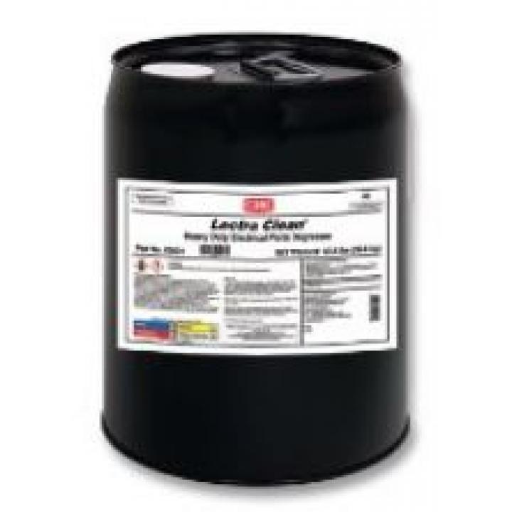Hóa chất CRC Lectra Clean 5 GL (02021)