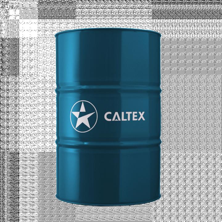 Dầu pha đa dụng Caltex Aquatex 3180 208L