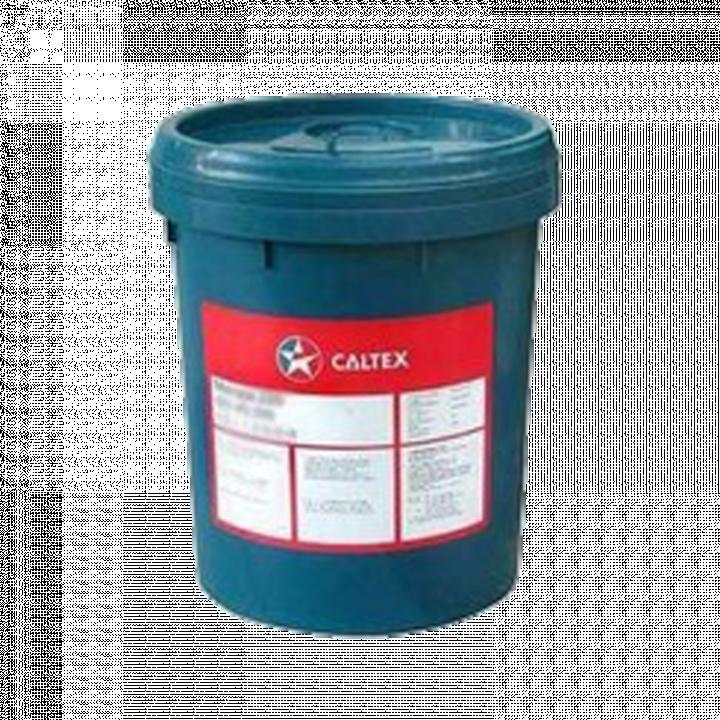 Dầu pha đa dụng Caltex Aquatex 3380 18L