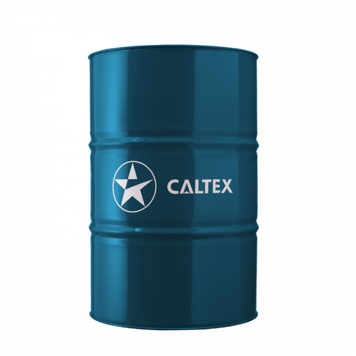 Dầu pha đa dụng Caltex Aquatex 3380 208L