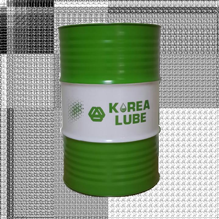 Dầu Cắt Gọt Không Pha Nước Korea Lube NSCUT-14 200L