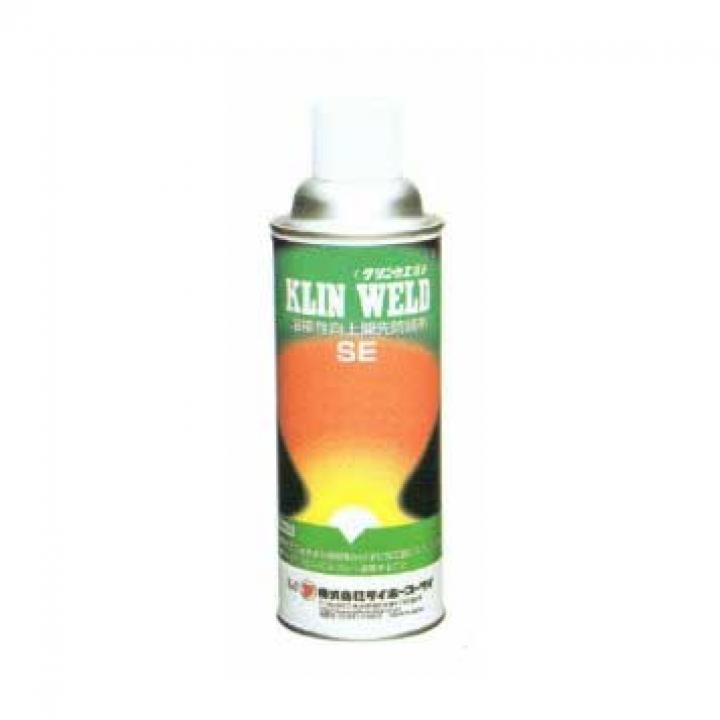 Chất vệ sinh chống rỉ mối hàn KLIN WELD SE SEU 20382 (420ml/chai)