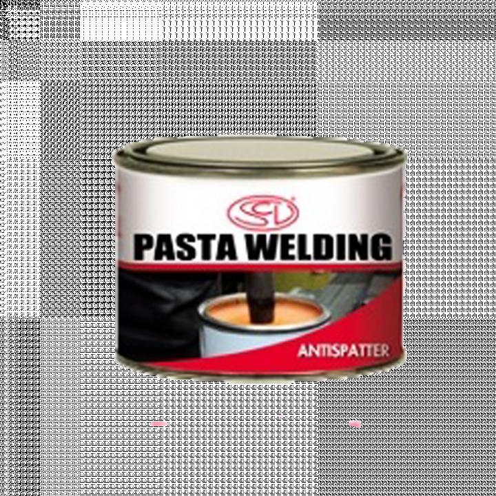 Sáp hàn Siliconi Pasta Welding