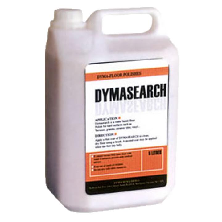 Chất phủ bóng Dymachem DYMA SEARCH