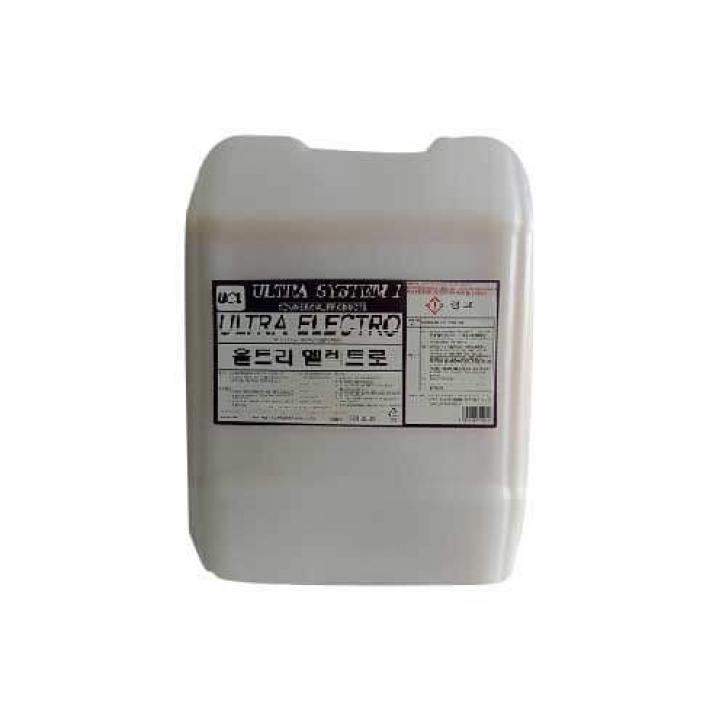 Dung dịch phủ chuyên dụng chống tĩnh điện ULTRA CHEMLAP ELECTRO 18.75L