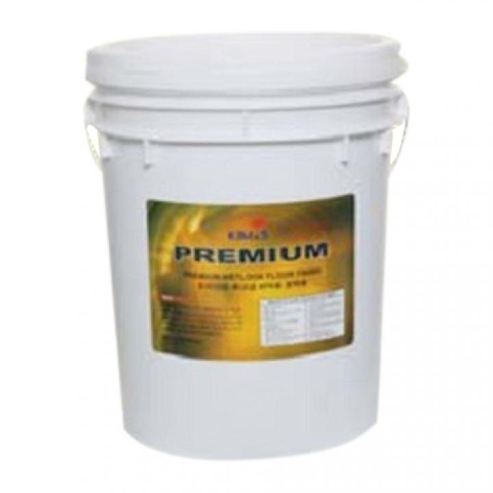 Dung dịch phủ bóng sàn chất lượng KIM&S PREMIUM