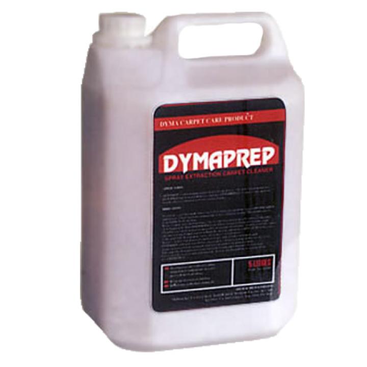 Hóa chất giặt thảm Dymachem DYMA PREP