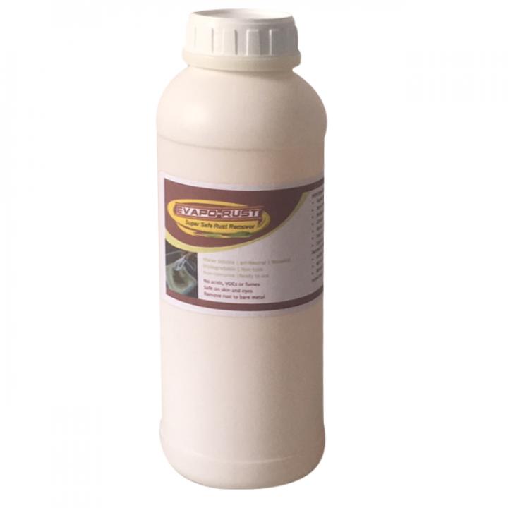 Hóa chất tẩy rỉ sét Evapo-rust 0,94L