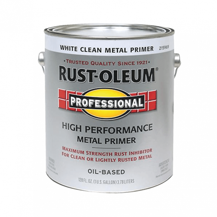 Sơn lót chống rỉ sét Rust-Oleum K7781