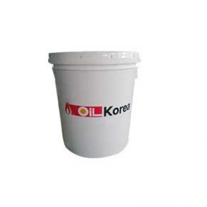 Dầu chống gỉ cho ống thép Oil Korea NP-1000 20L