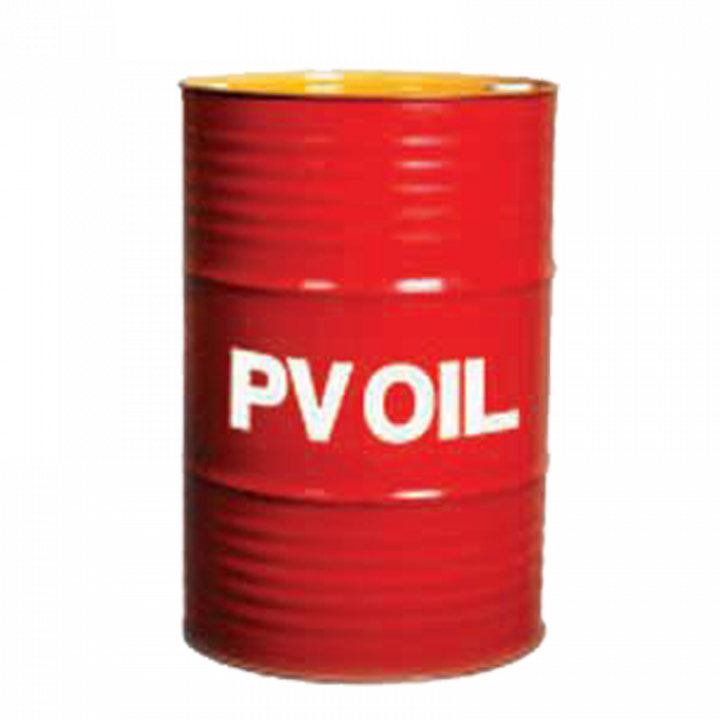 Dầu chống rỉ PV Arust oil 209 L
