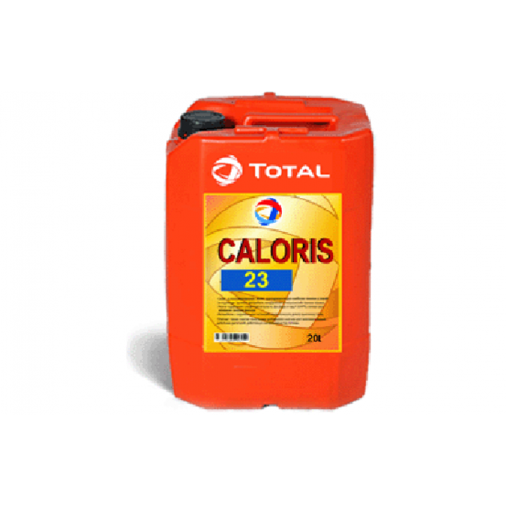Mỡ đa dụng Total CALORIS 23 18Kg