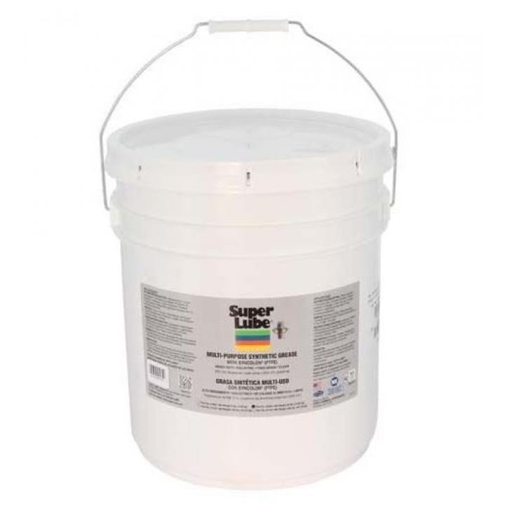 Mỡ Super lube 41030-30LB- 13,5kg