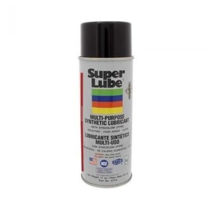 Dầu nhớt tổng hợp đa năng - Super Lube 31110 - 325ml