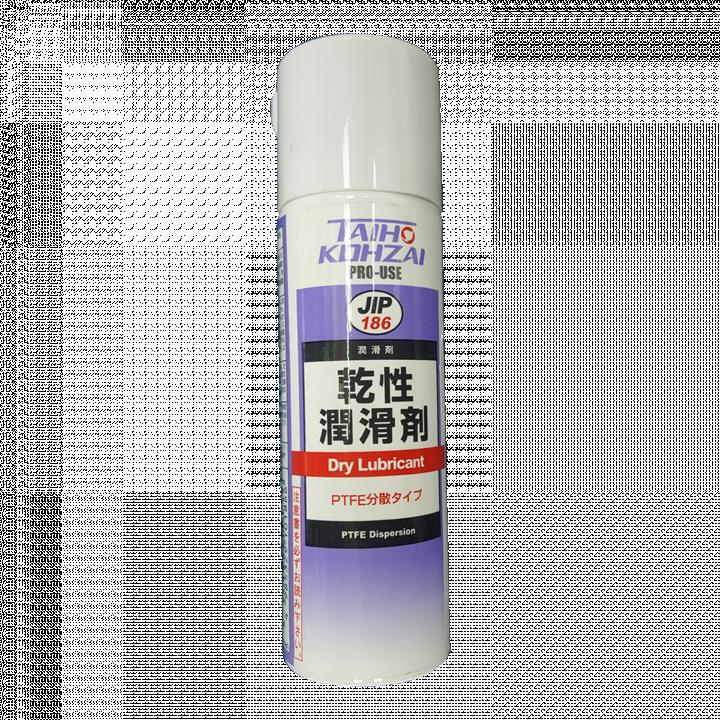 Hoá chất bôi trơn khô Taiho Kohzai 000186 (JIP 186)