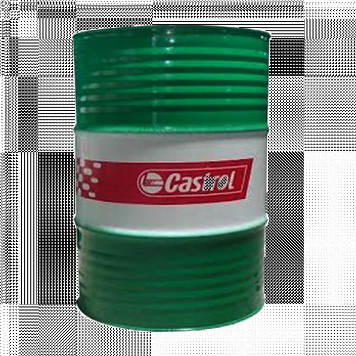 Dầu hộp số Castrol Axle GL5 80w90