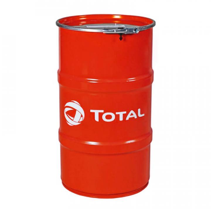 Dầu máy khí nén Total DACNIS SH 46 208 Lít