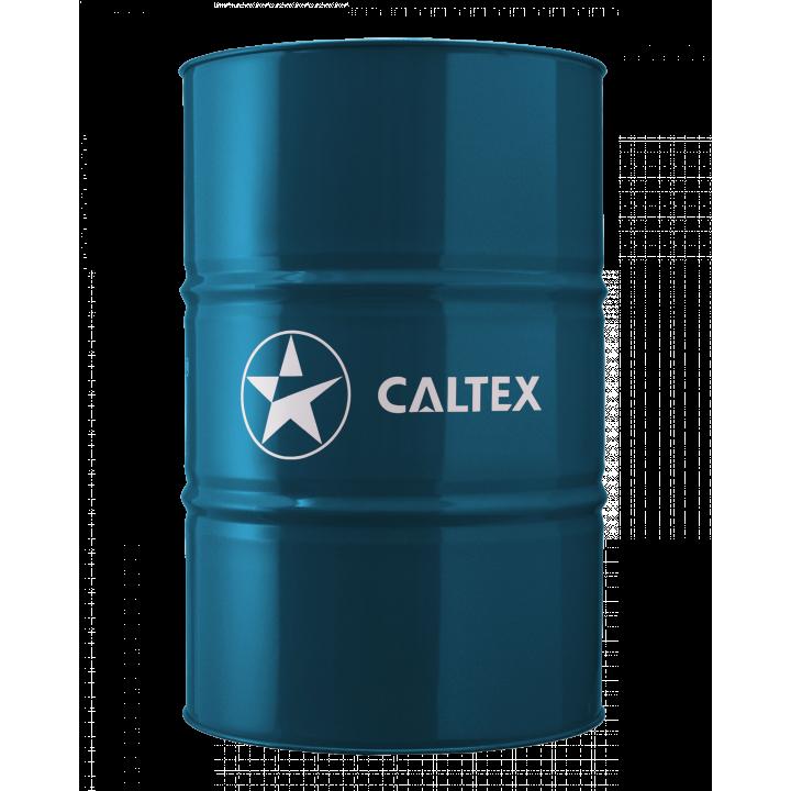 Dầu thủy lực Caltex Hydraulic Oil AW 46 208L
