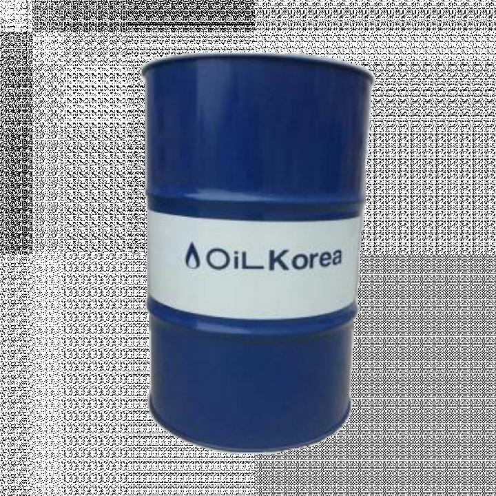 Dầu thủy lực Oil Korea HYDRO AW-46(HV) 200l