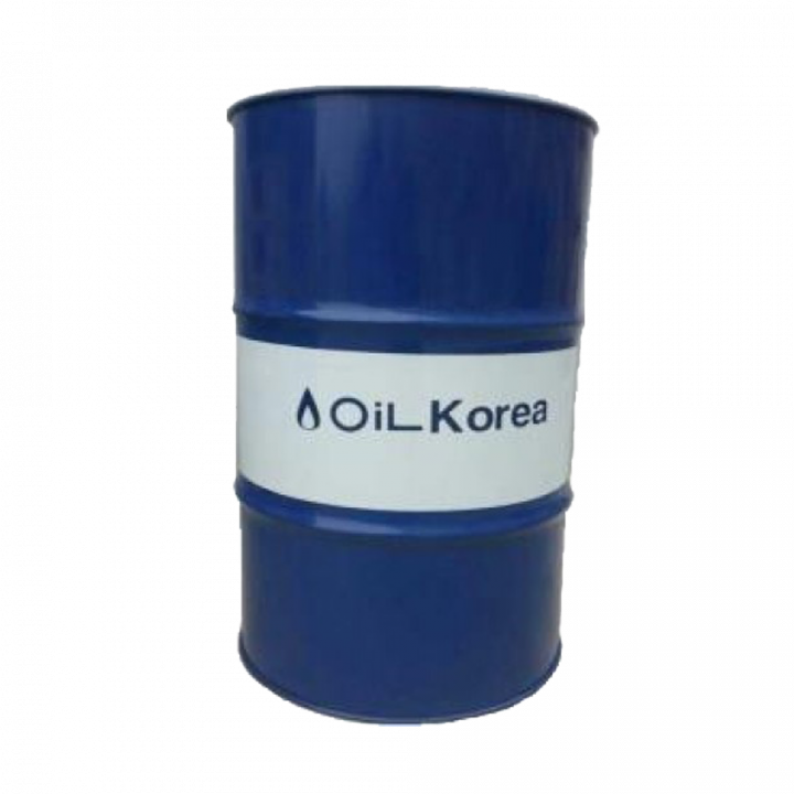 Dầu thủy lực Oil Korea HYDRO AW-68(HV) 200l