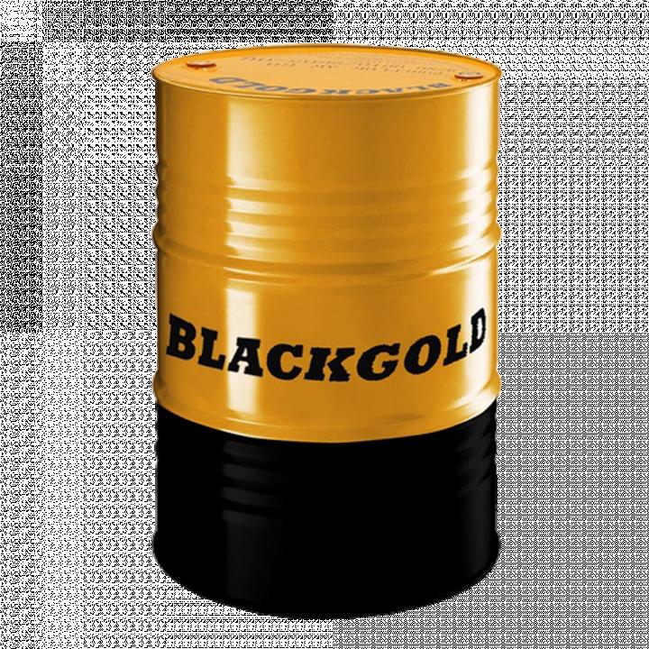 Dầu thủy lực Blackgold PURE FLOW HLP 68 200L