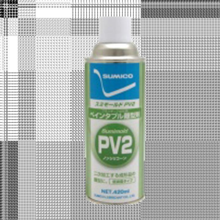 Chất tách khuôn Sumico Sumimold PV2